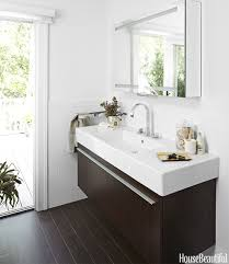 designing a small bathroom excellent 25 small bathroom design ideas solutions within designs