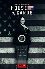 house of cards season 3 2015 feb 27th can u0027t flippin u0027 wait