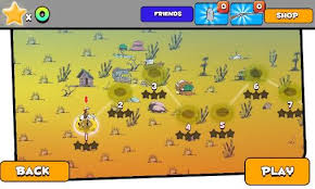 lucky luke shoot hit android apk game lucky luke shoot