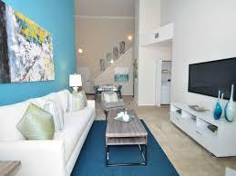 costa verde village apartments san diego ca 92122