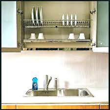 kitchen dish cabinet finnish dish drying cabinet exmedia me