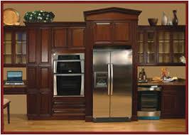 Kitchen Cabinets Kent Kitchen Cabinets Kitchen Cabinetry 253 220 6262 Cabinets