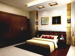 100 simple interiors for indian homes best new indian home