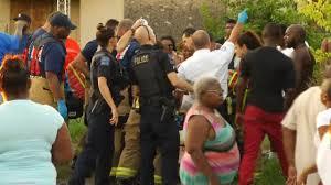 halloween background window killing owman police name man woman killed at tulsa park newson6 com tulsa