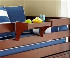 Bunk Bed Side Table Brendlen Morris Settler Sundried Ash 3 Drawer Bedside Cabinet