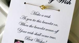wedding wishes best friend wedding wishes quote for friend wedding wishes quotes best friend