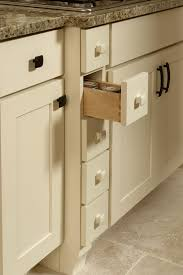 draw kitchen cabinets replacement kitchen cabinet drawers for trash cans draw fronts