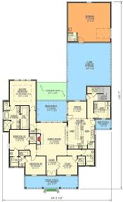 390 best house plans images on pinterest house floor plans