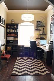 8 best office ideas images on pinterest