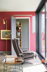 13 best radicchio 96 paint farrow and ball images on pinterest