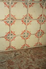hand painted tiles for kitchen backsplash good hand painted tiles kitchen backsplash