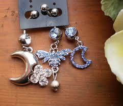 auskarai i bamba su swarovski kristalais auskarai i bamba vilnius tarpmergaičių lt