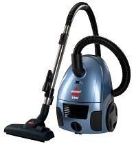 Canister Vaccum How To Choose A Canister Vacuum Cleaner