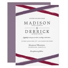 wedding invitations groupon wedding invitations graduation invitations birthday party