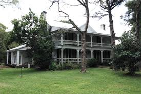 Plantation Style Homes For Sale Spooky Southern Mansions For Sale Historic Homes For Sale