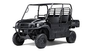 polaris bellamy u0027s outdoor sports featuring new and pre owned powersport
