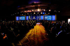 vision vr ar summit 2017 u2013 virtual u0026 augmented reality conference