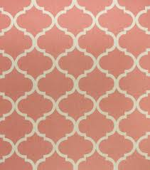 home decor upholstery fabric bishop pink products