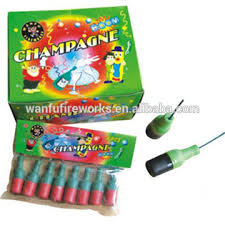 firecrackers for sale plastic chagne crackers firecrackers for sale