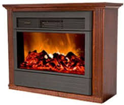 Amish Electric Fireplace Amish Heater Fireplace Amish Heaters