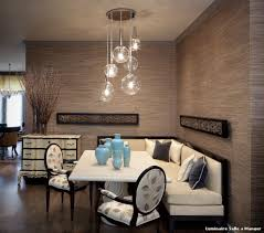 luminaires cuisine design indogate luminaire cuisine moderne concernant salle a manger