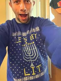 do jews celebrate thanksgiving everything you u0027ll experience as a jew this holiday season