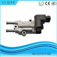 nissan maxima idle air control valve denso idle air control valve denso idle air control valve