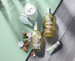 Minyak Almond Di Supermarket award winning products and cosmetics