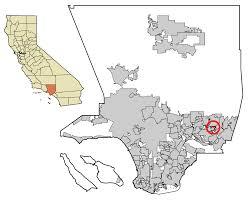 oaktown native plant nursery charter oak california wikipedia