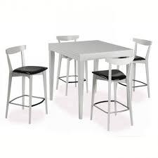 table cuisine 2 personnes dimensions d une table pour 2 4 6 ou de personnes 4 pieds