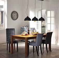 Esszimmer Restaurant Herborn Stunning Esszimmer In Rot 15 Ideen Tipps Gallery House Design