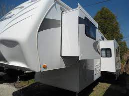 Open Range Travel Trailer Floor Plans by 3 Bedroom Travel Trailer Rv Floor Plans 5th Wheel Fifth With Bath