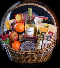 cheese and cracker gift baskets large gourmet fruit and wine basket price range 195 245