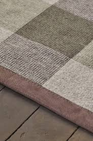 wool rug 76 best wool rugs images on pinterest merida wool rugs and fiber