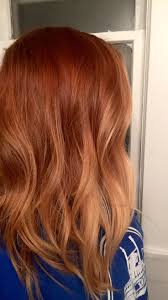 best 25 short copper hair ideas on pinterest ginger ombre