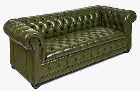 Corner Chesterfield Sofa Chair Chesterfield Brown Leather Charcoal Chesterfield