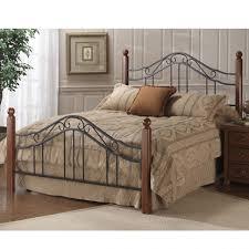 furniture mart bedroom design amazing nebraska furniture mart bedroom sets