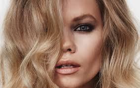hairdressers deals fulham hair salon services headmasters