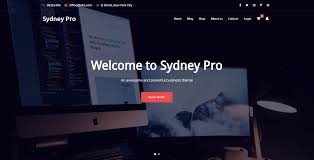 complete collection of black friday x cyber monday wordpress