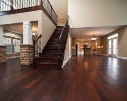 Legacy Laminate Flooring Covington Legacy Portage 3527 Wayne Homes Flickr