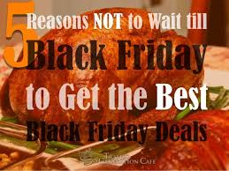lifehacker best black friday deals sites best 25 best black friday ideas on pinterest best black friday
