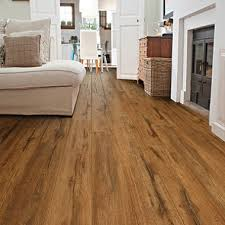 select surfaces caramel laminate flooring sam s