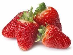 the pretty skin diet prevention