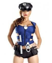 cop costume womens cop costume 8 costume set