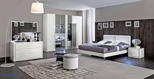 Bedroom Furniture Miami Contemporary Bedroom Sets New Bedroom Modern Bedroom Sets Miami