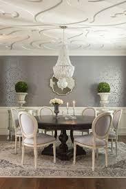 dining room wallpaper ideas dining room wallpaper ideas home design and decor