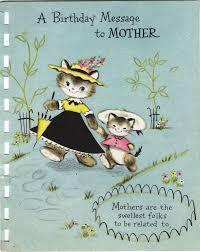 best 25 mother birthday message ideas on pinterest birthday