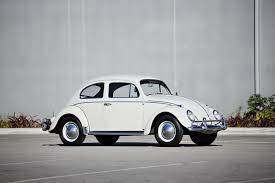 volkswagen vintage cars the 10 most epic cars we u0027d buy from jerry seinfeld u0027s upcoming