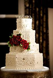 weddings cakes dallas plano frisco addison the colony and