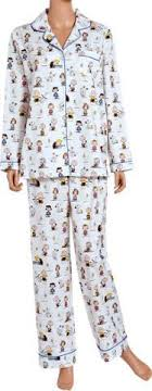best 25 snoopy pajamas ideas on snoopy clothes